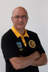Armaghani Saeed