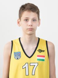 Tóth Ambrus Gergely